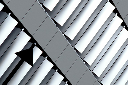 new_louvres1