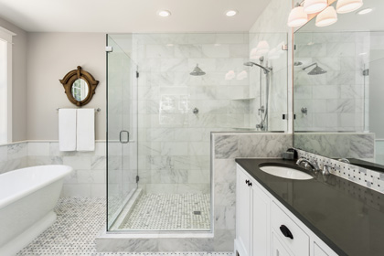showers4