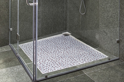 showers_new2